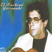 Ya habib kalbi by Hachemi Guerouabi