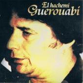 Had ehi saib by Hachemi Guerouabi