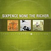 The Ultimate Collection by Sixpence None the Richer