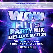 WOW Hits Party Mix (Deluxe Edition) von Various Artists