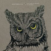 Washed By The Water (Live From The Woods) by Needtobreathe