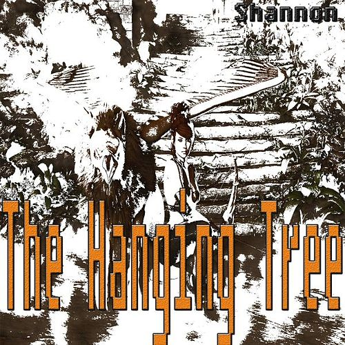 The Hanging Tree (S Version) by Shannon