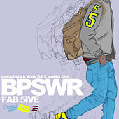 Bpswr by Clear Soul Forces