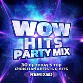 WOW Hits Party Mix von Various Artists