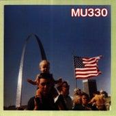 Mu330 by Mu330