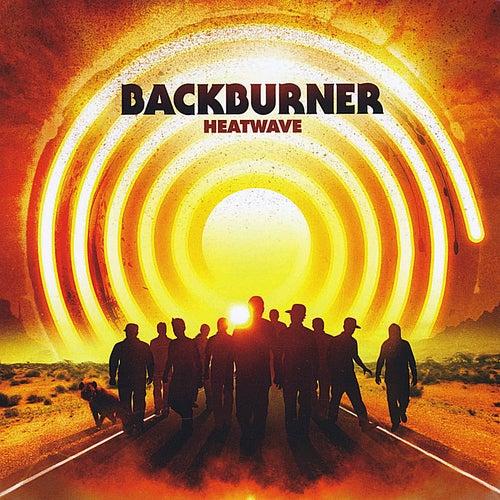 Heatwave by Back Burner
