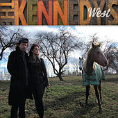 West by The Kennedys