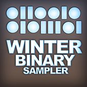 Winter Binary Sampler - EP by Various Artists