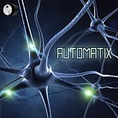 Automatix by Various Artists