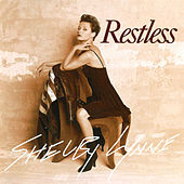 Restless by Shelby Lynne