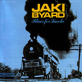 Blues For Smoke by Jaki Byard
