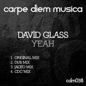 Yeah by David Glass