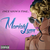 Once Upon a Time by Mariahlynn