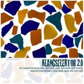 Klangselektor 2.0 by Various Artists