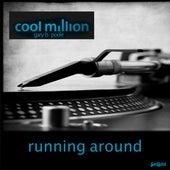 Running Around by Cool Million