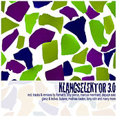 Klangselektor 3.0 by Various Artists