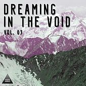 Dreaming in the Void, Vol. 03 by Various Artists