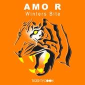 Winters Bite by EL Amor