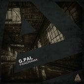 Panorama by G-Pal