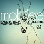 Mobilee Back to Back, Vol. 9 (Presented By Re.You) by Various Artists