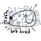 #Bobhundopera by Bob Hund