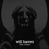 The Comet by Will Haven