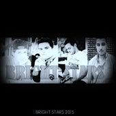 Bright Stars 2015 by Bright Stars