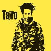Street Tape, Vol.1 by Taïro
