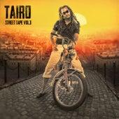 Street Tape vol.3 by Taïro