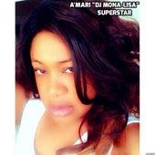 Superstar by amari