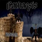 Pangaea by Catharsis