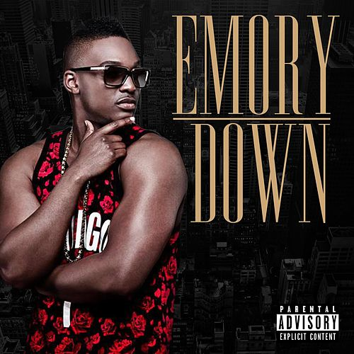 Down by Emory
