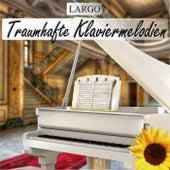 Traumhafte Klaviermelodien by Largo