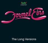 Formel Eins Long Versions von Various Artists