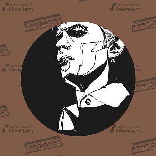 Acid Anonymous by Evan Michael