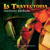 La Trayectoria by Aniceto Molina