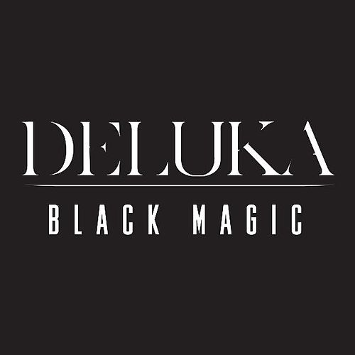 Black Magic by Deluka