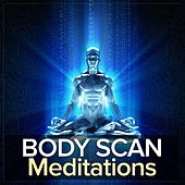 Body Scan Meditation by Guided Meditation