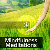 Mindfulness Meditation by Guided Meditation