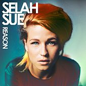 I Won't Go For More by Selah Sue