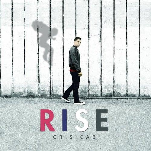 Rise by Cris Cab