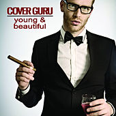 Young & Beautiful (Originally by Lana Del Ray) [Karaoke Version] - Single by Cover Guru