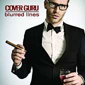 Blurred Lines (Originally by Robin Thicke, T.I. & Pharrell) [Karaoke Version] - Single by Cover Guru