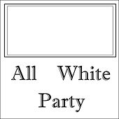 All White Party, Vol.2 by White Smiths Orchestra
