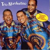 Balanço Bom by Trio Nordestino