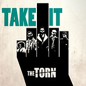 Take It by Torn
