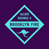 Allied Bounce 3 by Various Artists