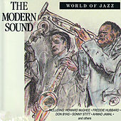 World of Jazz - The Modern Sound by Various Artists