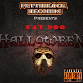 Halloween by FatDoo
