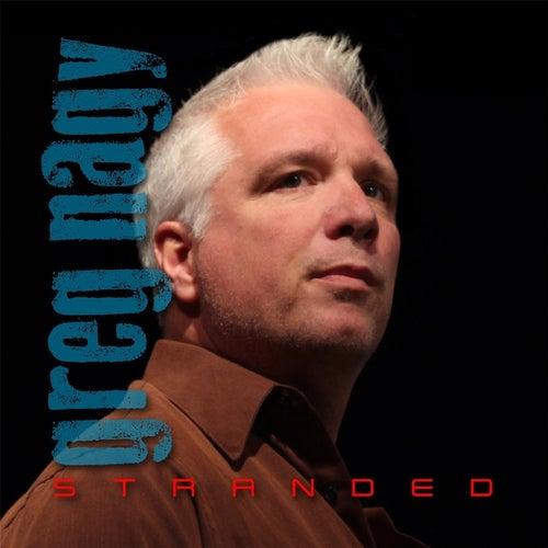 Stranded by Greg Nagy